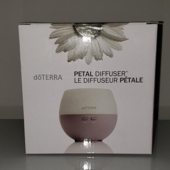 Doterra Other - Doterra oil diffuser